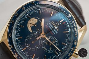 Best Omega Speedmaster Replica Watches