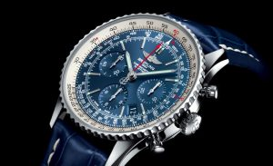 High Quality Breitling Replica Watch