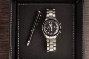 High-quality Omega Speedmaster Watch