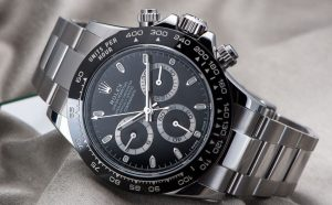 New Replica Rolex Daytona