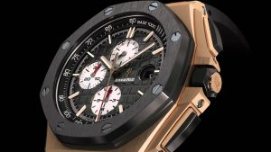 replica audemars piguet royal-oak offshore chronograph