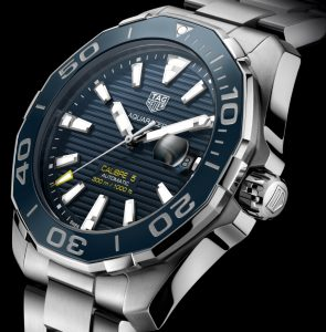 replica tag heuer aquaracer 300m
