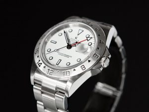 rolex explorer 6570 replica watch