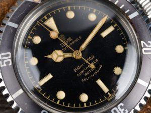 tudor submariner replica watches