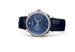 Swiss Rolex Cellini Replica Watches