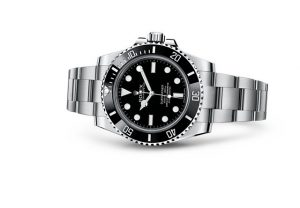 Top Rolex Submariner Copy Watch