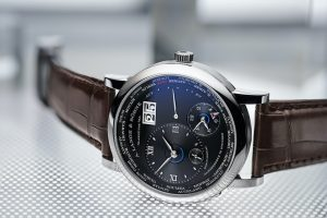 New Lange 1 Replica Watch