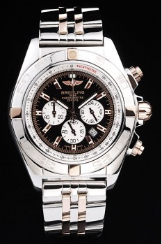 Breitling Crono Last Replica Watches.jpg