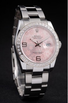 copy rolex datejust watches
