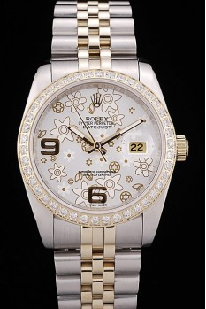 rolex datejust ladies watches